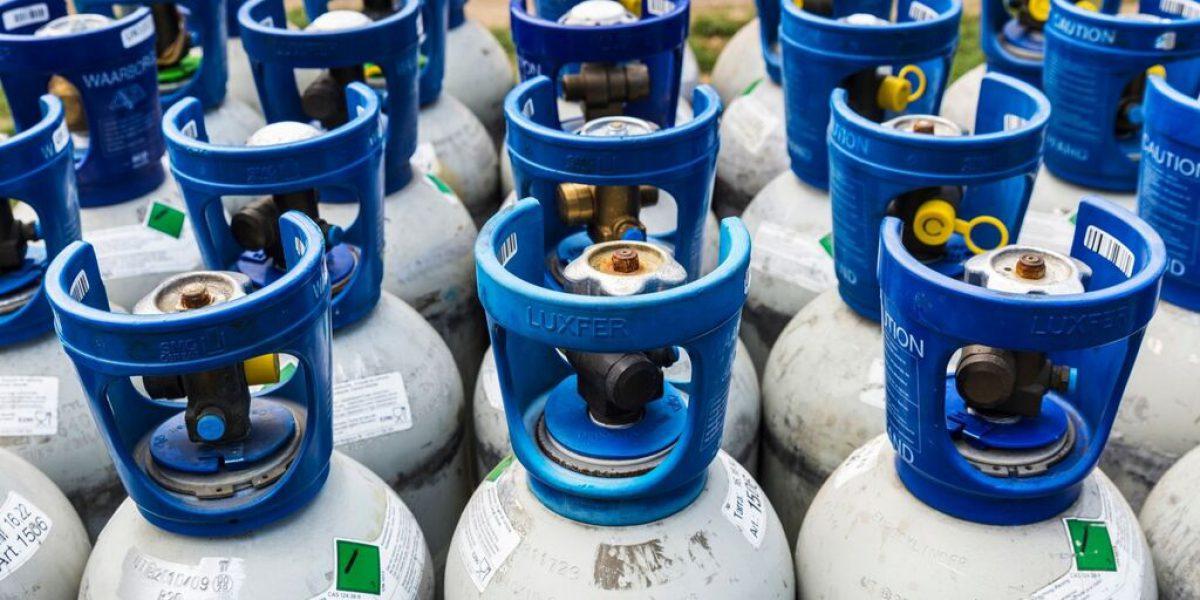 gases-fluorados